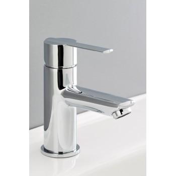 Grifo monomando lavabo Modelo Genil
