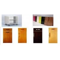 Muebles y puertas