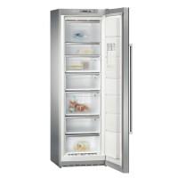 Congeladores libre instalación